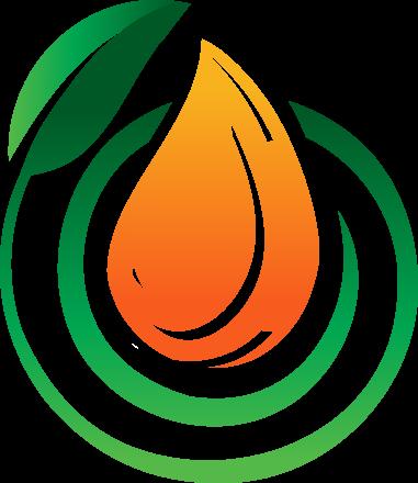 Orange Oil Termite Control an Alternative Termite Solution  sc 1 th 241 & Orange Oil Termite Control | Natural Termite Control Treatment